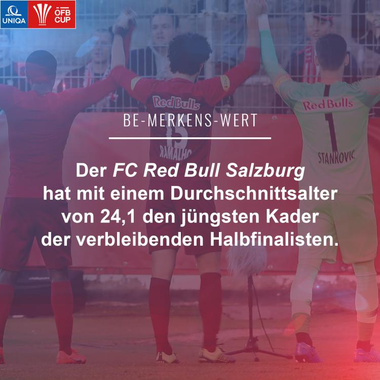 UnnützesWissen_2019_RBSalzburg